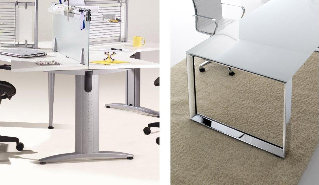Platinum precision sheet metal for Pedestales metalicos para mesas